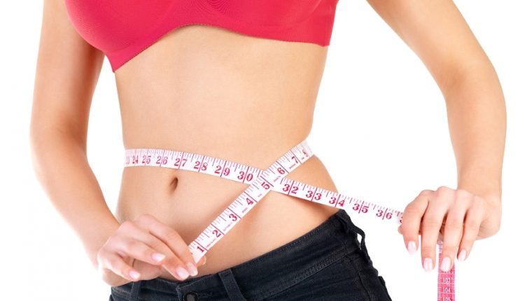 Healthy Technique for losing weigh