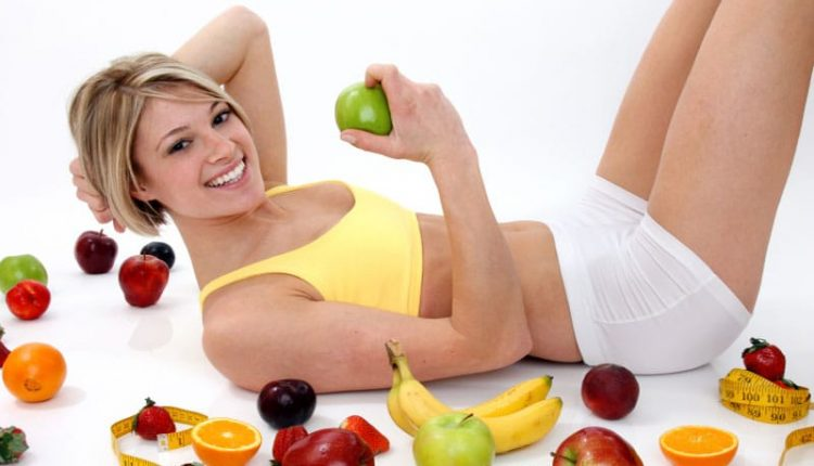 Natural Weight Loss Pills