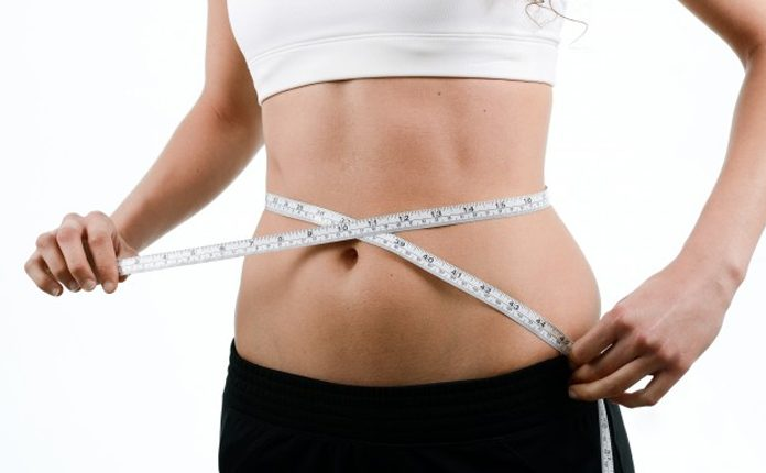 Secret Exercises that Help in Rapid Weight Loss (H1)
