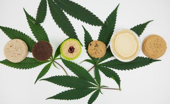 Cannabis Edibles0202