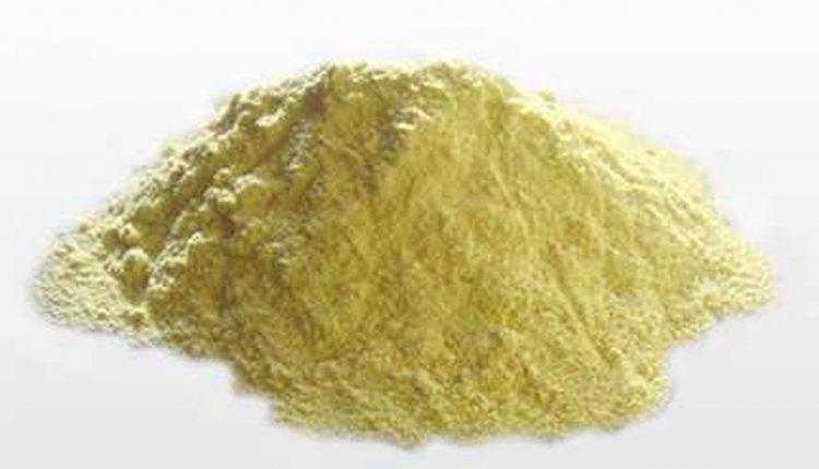 Spores Powder