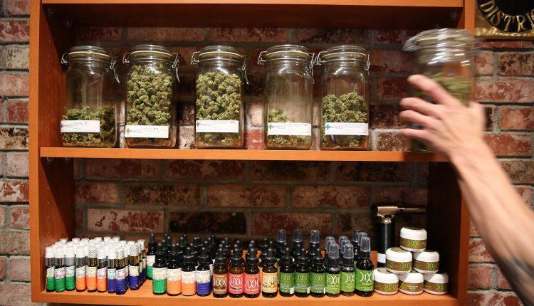 Right Dispensary 2