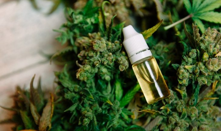 Eligible For Medical Marijuana2