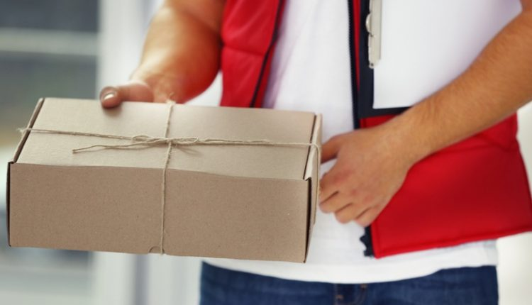 Drop Shipping Works for your Health Supplement Business