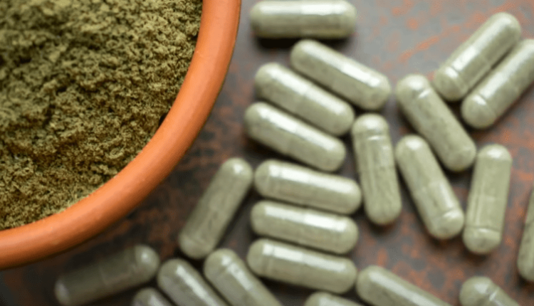 Looking For Kratom Products