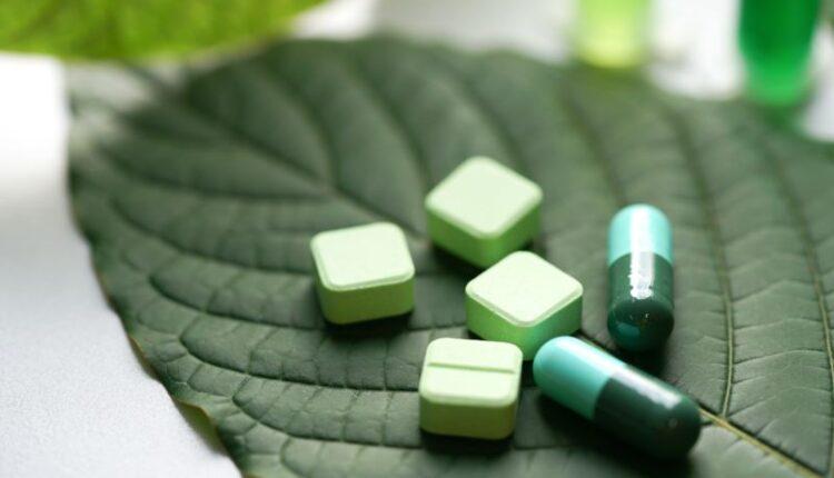 About Kratom Supplements