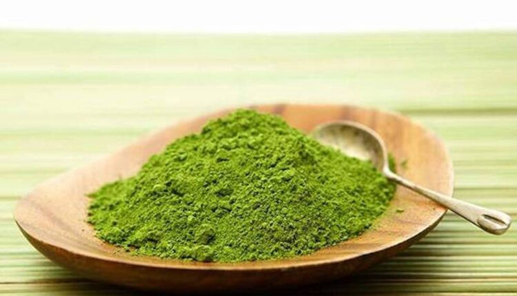 Introductory Guide To Kratom Products0